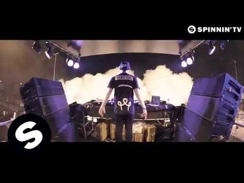 Borgeous & Mike Hawkins - Lovestruck (Official Video) - UCpDJl2EmP7Oh90Vylx0dZtA