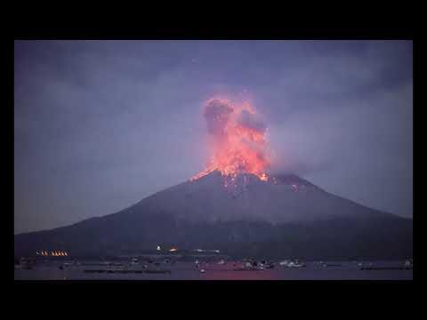 Climate Chaos Documentary (Trailer)