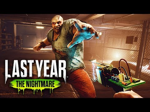 TRYING TO SURVIVE!! (Last Year: The Nightmare) - UC2wKfjlioOCLP4xQMOWNcgg