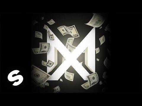 Olly James - CA$H (Official Audio) - UCpDJl2EmP7Oh90Vylx0dZtA
