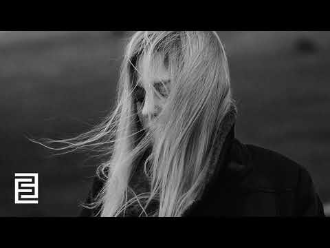 Menual - Radiance (Re:Sengie Remix) - UCaHM7hKCwJ_eR-dP3c7PKHw