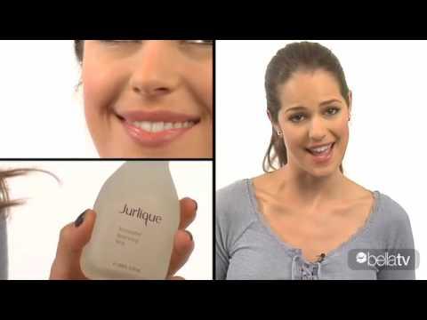 Bella Beauty Tip: Freshen up with Rosewater - UCN781-j50kA-q2CsGqZuzlg