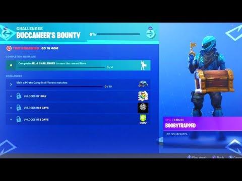 New Fortnite Renegade Raider Item Shop Update New Fortnite Item