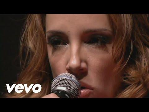 Ana Carolina - O Cristo de Madeira (Ao Vivo) - UCqvT-RKX1-NnJQcuPSwIInA