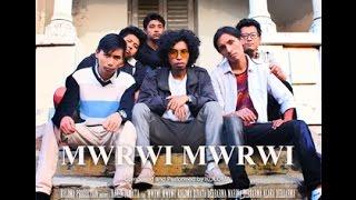 Mwrwi Mwrwi - koloma , Folk