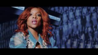 Lil Mama - Too Fly