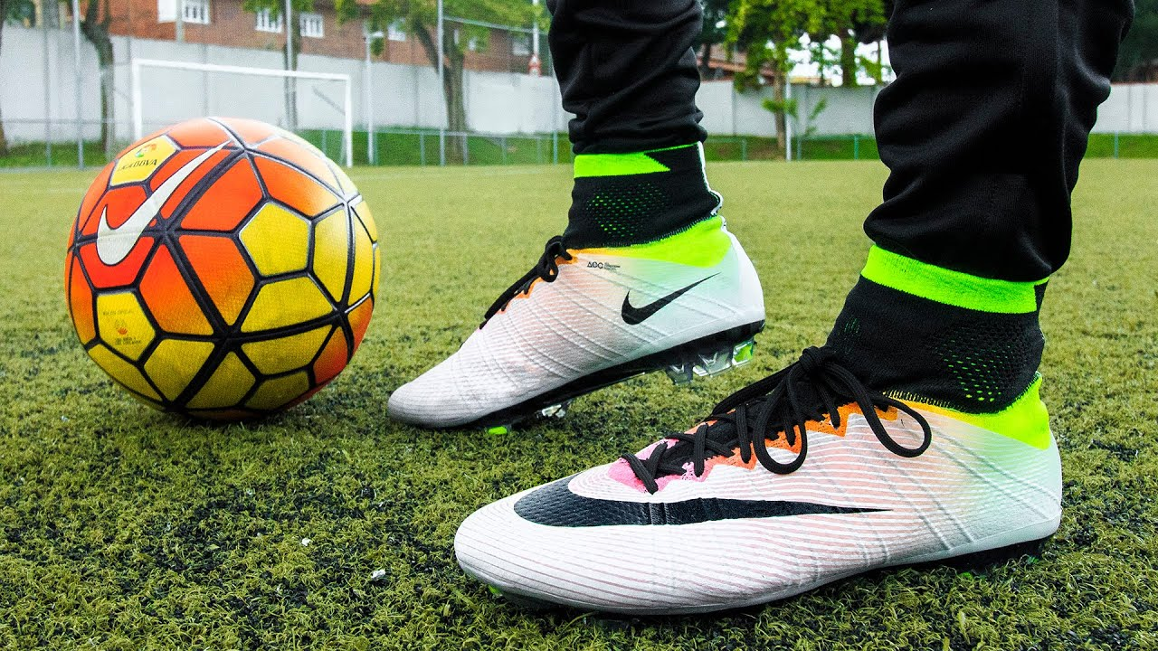 87fd4131689b uk ultimate nike mercurial superfly iv radiant reveal pack test review f  sport.lt d63e7