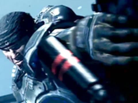 Gears of War Meets Lost Planet 2 - UCKy1dAqELo0zrOtPkf0eTMw