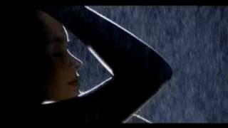 Shaila Dúrcal - Perdoname
