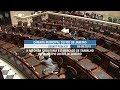 Comissão de Trabalho e Emprego - 04/09/2018