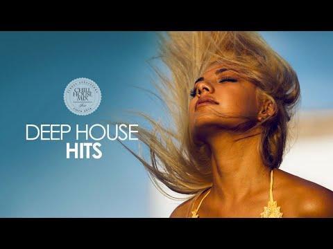 Deep House Hits (Chill Out Mix #6) - UCEki-2mWv2_QFbfSGemiNmw