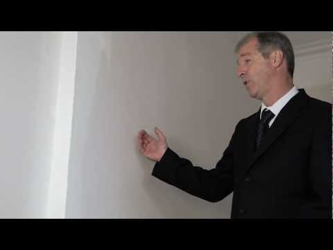 An Introduction to party wall procedures