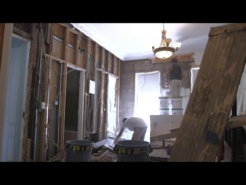 How to Cut a Home Renovation Project's Cost | Consumer Reports - UCOClvgLYa7g75eIaTdwj_vg