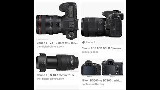 BRAND NEW DSLR CAMERA IN BD AWESOME CAMERA_2019_TAC Vlogs BD