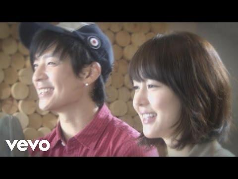 Proclaiming Love (Feat. Yuri Sung)