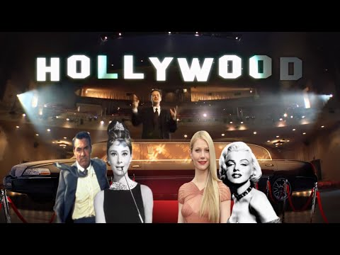 Christians NEED to Know This About Hollywood  Way of the Master: Season 3, Ep. 38