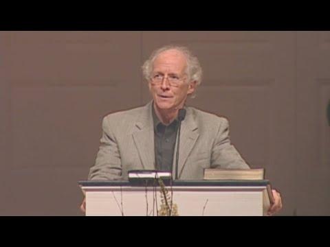 Ten Ways to Pursue Ethnic Harmony in Your Church  John Piper  2012