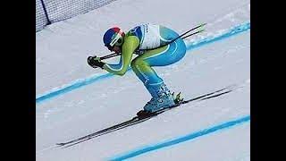 Audi Alpine Ski Tour - Tahko (FIN) ~ LIVE