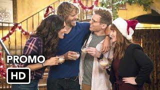 ncis la season 9 episode 8 promo
