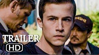 13 REASONS WHY Season 3 Official Final Trailer (2019) Dylan Minnette, Netflix HD