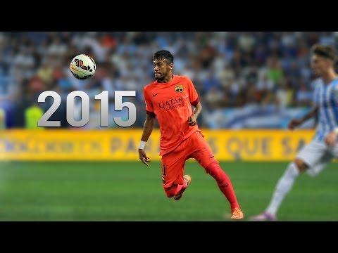Neymar Jr - Best Skills & Goals 2014/2015 HD - UCleo0cLOSiib0W62-GK1KdQ