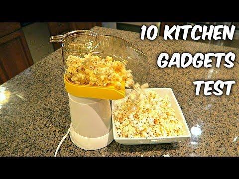10 Kitchen Gadgets put to the Test - part 15 - UCe_vXdMrHHseZ_esYUskSBw