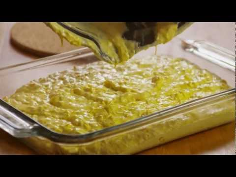 How to Make Buffalo Chicken Dip | Allrecipes.com - UC4tAgeVdaNB5vD_mBoxg50w