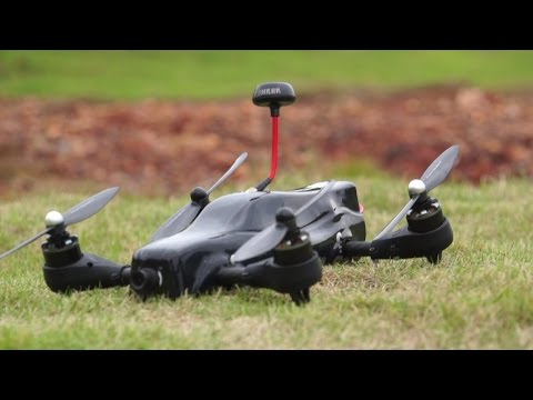 Introducing OFM Swift TR260 V2 Tilt Rotor FPV Racing Quadcopter - UCsFctXdFnbeoKpLefdEloEQ