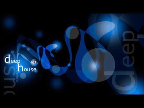 DEEP HOUSE MIX 20 by DJ GO - UCbG82JHDrN9t_yJHW1H2-Qw