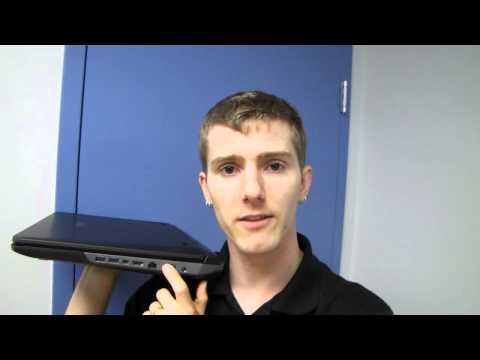"ASUS G75V Ivy Bridge GTX 670M 17.3"" Gaming Notebook Unboxing & First Look Linus Tech Tips - UCXuqSBlHAE6Xw-yeJA0Tunw"