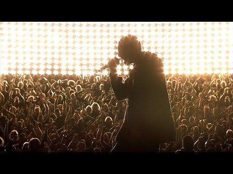 Faint (Official Video) - Linkin Park - UCZU9T1ceaOgwfLRq7OKFU4Q