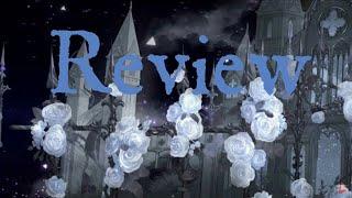 Love Nikki - Rose Castle Reviewing suits