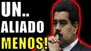Noticias de ULTIMA HORA EN VENEZUELA 16 AGOSTO 2019| TURQUÍA LE CIERRA LAS PUERTAS A MADURO!