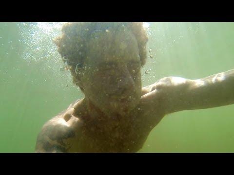 GoPro: Shaun White Family Outing - UCqhnX4jA0A5paNd1v-zEysw