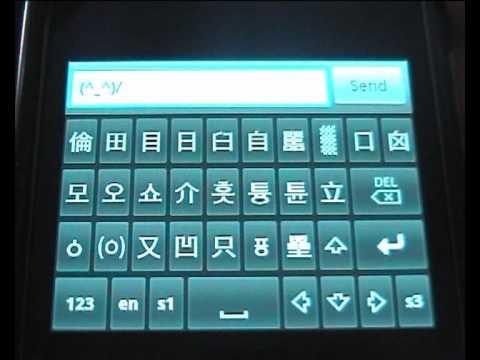 Symbols&Emoji Keyboard Lite 3 4 2 Download APK for Android