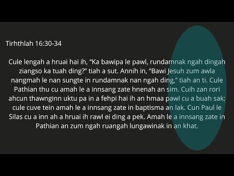 DEVOTION NI (24) NAK  INNSANG THUSIM