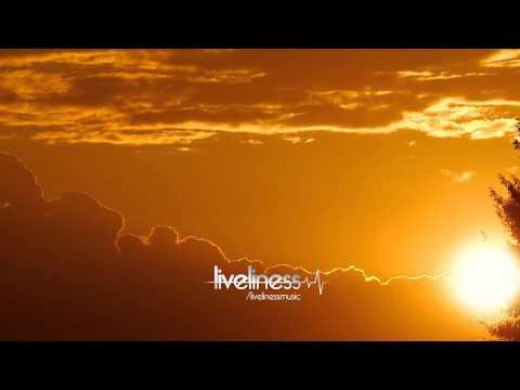 TÂCHES - Hide From You (Ft. Jessica Sophie) - UC-vU47Y0MfBiqqzRI3-dCeg