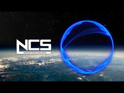 Krys Talk - Fly Away [NCS Release] - default