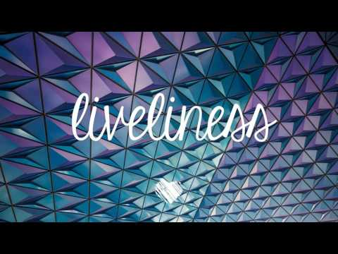 Youth Craving X Gktrk - For The One (ft. Calum Venice) - UC-vU47Y0MfBiqqzRI3-dCeg