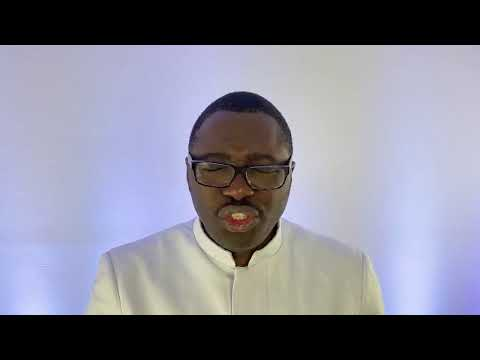 Prophecy: Covenants of Pioneering, Military's Return to Nigeria - August 30th, 2020