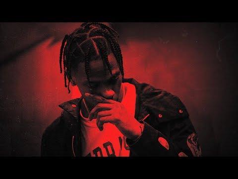 Travis Scott - 'Archangel' (ft. Playboi Carti & 21 Savage) | Type Beat 2018 - UCiJzlXcbM3hdHZVQLXQHNyA
