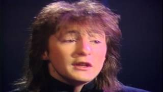 Valotte 1985