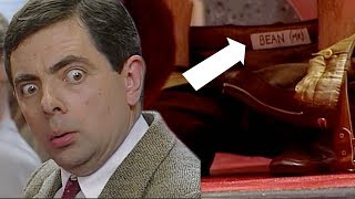 Wrong Trousers   Mr Bean Full Episodes   Mr Bean Official