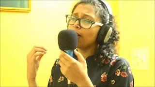 Mashup | Love me like you do | Preetse anta prana  - anushasharma , Acoustic