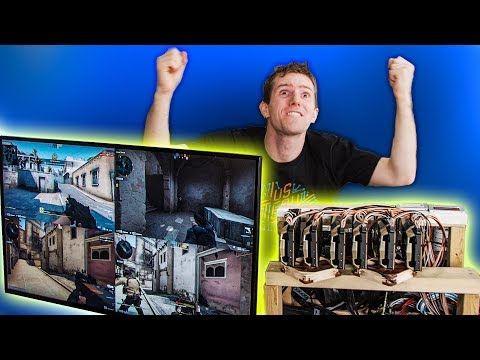 The $100,000 PC LIVES! - UCXuqSBlHAE6Xw-yeJA0Tunw