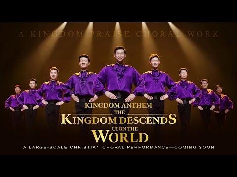 Christian Choir Song