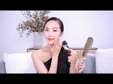 2019 Current Favorites | Chriselle Lim - UCZpNX5RWFt1lx_pYMVq8-9g