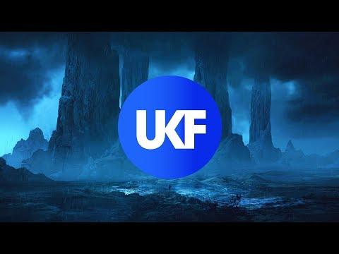 Jason Ross - Don't Give Up On Me (ft. Dia Frampton) - UCfLFTP1uTuIizynWsZq2nkQ