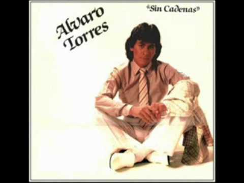 Alvaro Torres - Nada se compara contigo - UCMAoP44lJIYqiaCHIwAyxgA