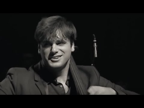 Matz composed music that continues to be performed today.  Cellist Stjepan Hauser here performs Elegija (Elegy), the first movement of Elegija i humoreska (Elegy and Humoresque), in Zagreb in 2012.  The Zagreb Soloists are the string orchestra.  This is one of Matz's most recognized compositions.